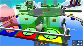 http://uppgarn.com/files/nevermania/buoys-game-tn.png