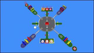 http://uppgarn.com/files/nevermania/buoys-shot-tn.png