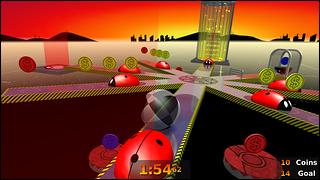 http://uppgarn.com/files/nevermania/ladybirds-game-tn.png