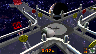 http://uppgarn.com/files/nevermania/spacetime-game-tn.png