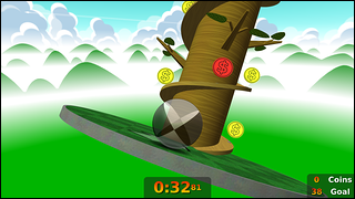 http://uppgarn.com/files/nevermania/tree-game-tn.png