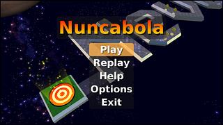 http://uppgarn.com/files/nuncabola/screenshot-1-tn.png