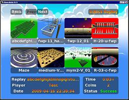 http://uppgarn.com/files/nuncabola/screenshot-5-tn.png